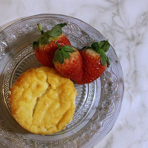baked-ricotta-cakes copy