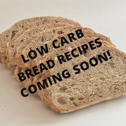 bakery-bread copy