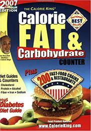 calorie-king