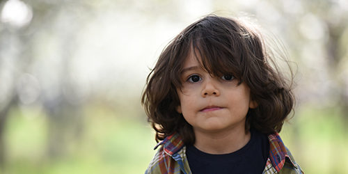 boy-facing-camera-1